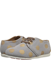EMU Australia - Spot Sneaker (Toddler/Little Kid/Big Kid)