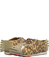 EMU Australia - Giraffe Sneaker (Toddler/Little Kid/Big Kid)