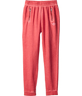 adidas Originals Kids - J Tery Pants (Little Kids/Big Kids)