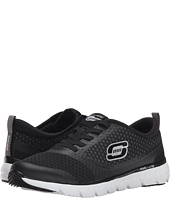 SKECHERS - Soleus - Intriguing Notion