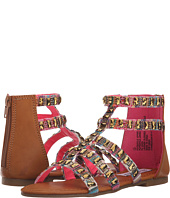 Steve Madden Kids - Jcameoo (Little Kid/Big Kid)