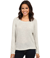 Splendid - Whistler Loose Knit Pullover