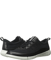 Ecco Performance - Intrinsic Knit