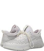 Ecco Performance - Intrinsic Sneaker