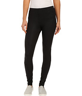 Splendid - Coated Leggings