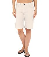 Woolrich - Geo Long Shorts