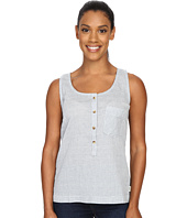 Woolrich - Spring Fever Tank