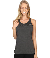 The North Face - Initiative Tank Top