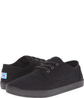TOMS - Paseo