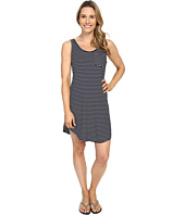 KAVU - Leonora Dress