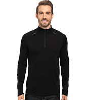 Smartwool - PhD® Ultra Light Zip T