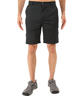 Smartwool - Zapata Ranch Shorts