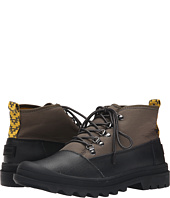 TOMS - Cordova Boot