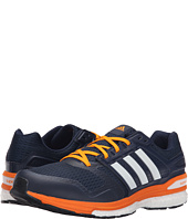 adidas Running - Supernova Sequence 8