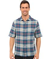 Woolrich - Chill Out Shirt