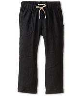Roxy Kids - Beach Comber Pants (Toddler/Little Kids)