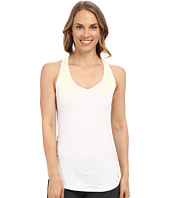 Marmot - Layer Up Tank Top