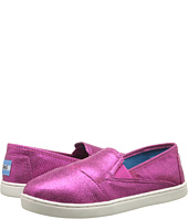 TOMS Kids - Avalon Sneaker (Little Kid/Big Kid)