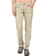 Marmot - Cleo Pants