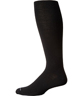 Smartwool - Boot Sock Over-the-Calf