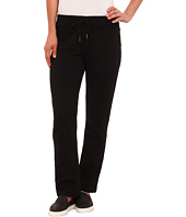 Mod-o-doc - Slim Ankle Length Pants