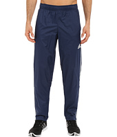 adidas - Essential 3S Woven Pants