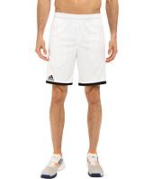 adidas - Court Shorts