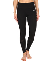 adidas - Clima Studio High Rise Long Tights