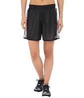 adidas - On Court Mesh Shorts