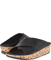 FitFlop - KYS™