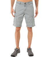 Ecoths - Titan Shorts