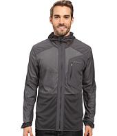 ExOfficio - BugsAway® Sandfly™ Jacket