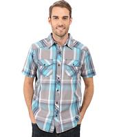 Ecoths - Sherwood Short Sleeve Shirt