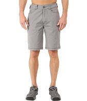 Ecoths - Miller Shorts