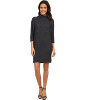 B Collection by Bobeau - Cozy Dress