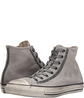 Converse by John Varvatos - Chuck Taylor All Star Hi - Artisan Stitch