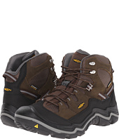 Keen Utility - Monmouth Mid Soft Toe
