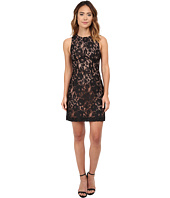 French Connection - Heartbreaker Lace Dress