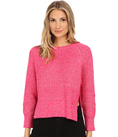 French Connection - Otis Chunky Sweater 78EAR