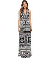 Hale Bob - Color Me Cuban Maxi Dress
