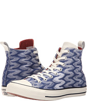 Converse - Chuck Taylor® All Star® Hi Missoni