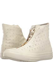 Converse - Chuck Taylor® All Star® Premium Leather Hi Shroud