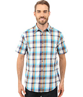 Marmot - Asheboro Short Sleeve