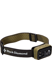Black Diamond - Spot Light
