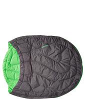 Ruffwear - Highlands Sleeping Bag