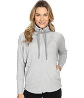 Merrell - Swallowtail Full Zip Fleece