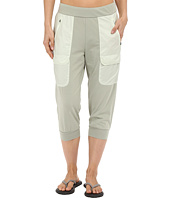 Merrell - Around Town Cropped Pants