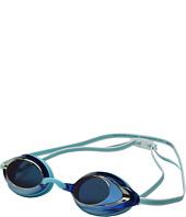 Speedo - Wms Vanquisher 2.0 Mirrored Goggle