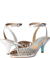 Blue by Betsey Johnson - Raven