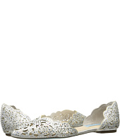 Blue by Betsey Johnson - Lucy